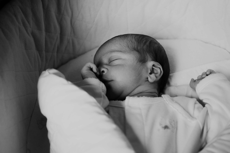 tacoma newborn photographers