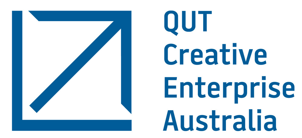 QUT Creative Enterprise Australia