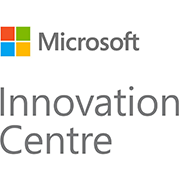 Microsoft Innovation Hub