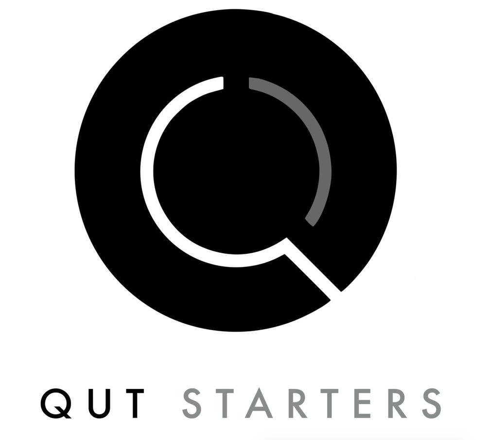 qut starters logo.jpg