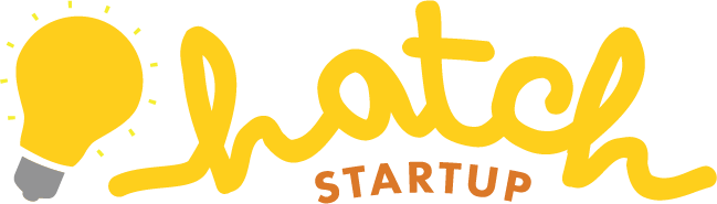 Startup Hatch