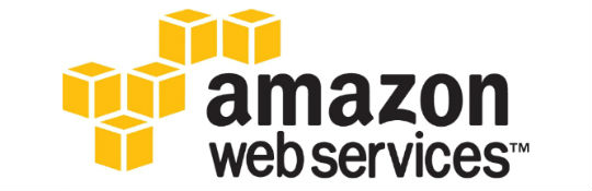 amazon-aws-logo.jpg