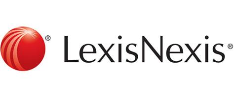 LexisNexis-logo-2x.jpg