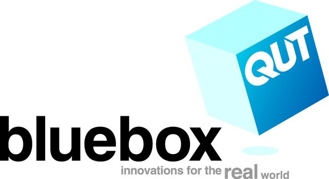 bluebox qut commercialisation innovation challenge startup accelerator.jpg