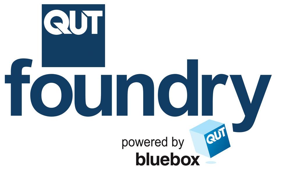 foundary logo.jpg