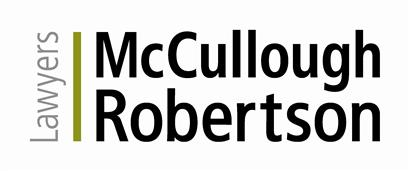 McCullough Robertson.jpg
