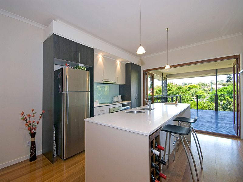 House renovation mount gravatt brisbane queensland empire design drafting brisbane Kitchen design centre brisbane