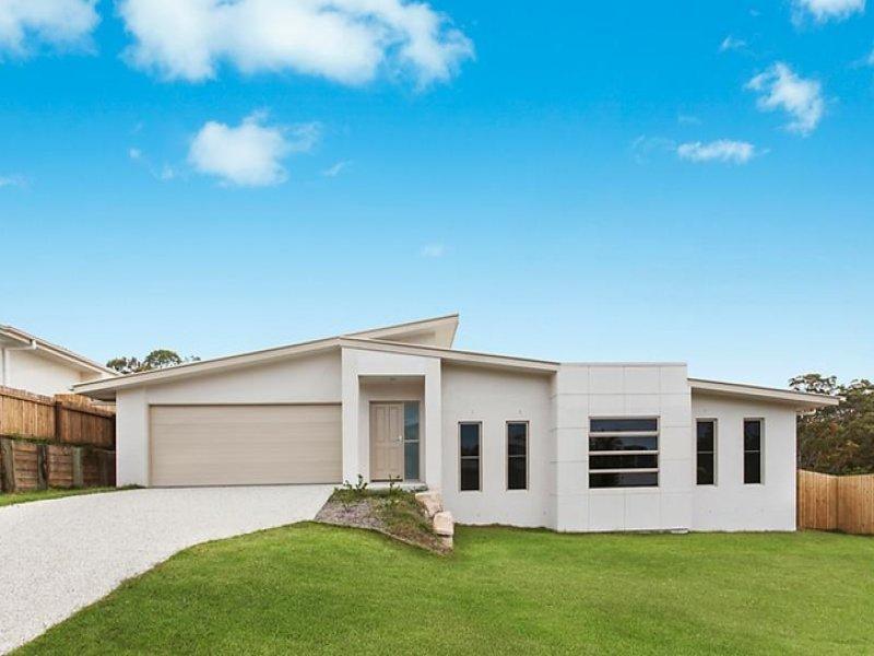 2 X New Houses For Developer Brisbane Empire Design Drafting