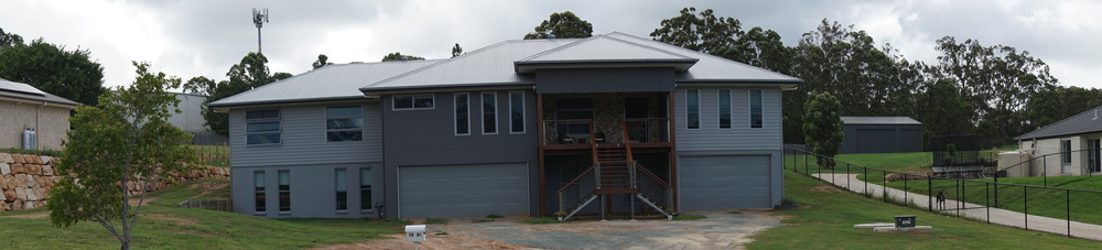 Narangba Home 700m2 Empire Design Amp Drafting