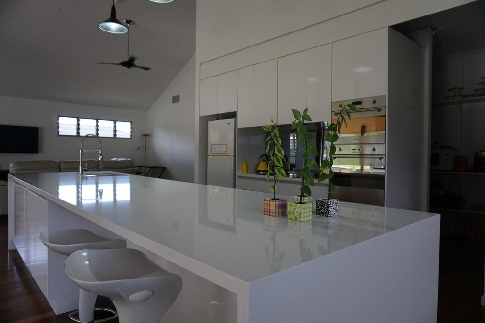Narangba Home 700m2 Empire Design Amp Drafting