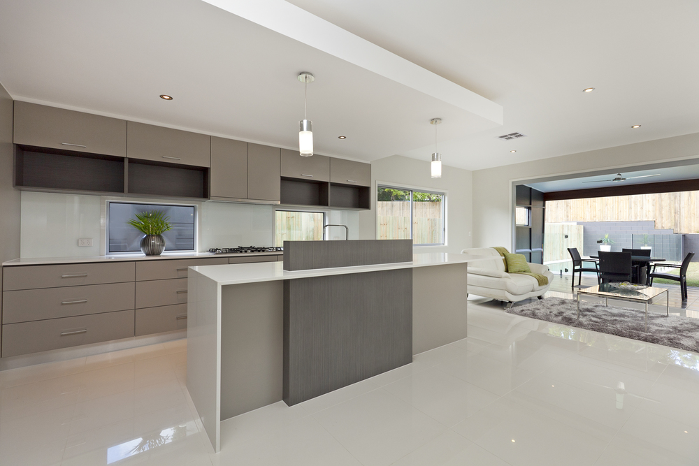 house designs Brisbane