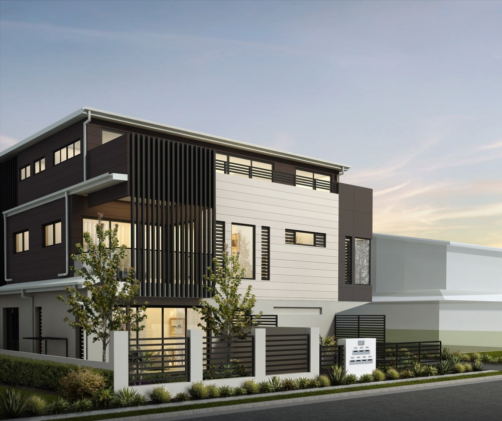 external cgi yeronga ex.jpg.jpeg