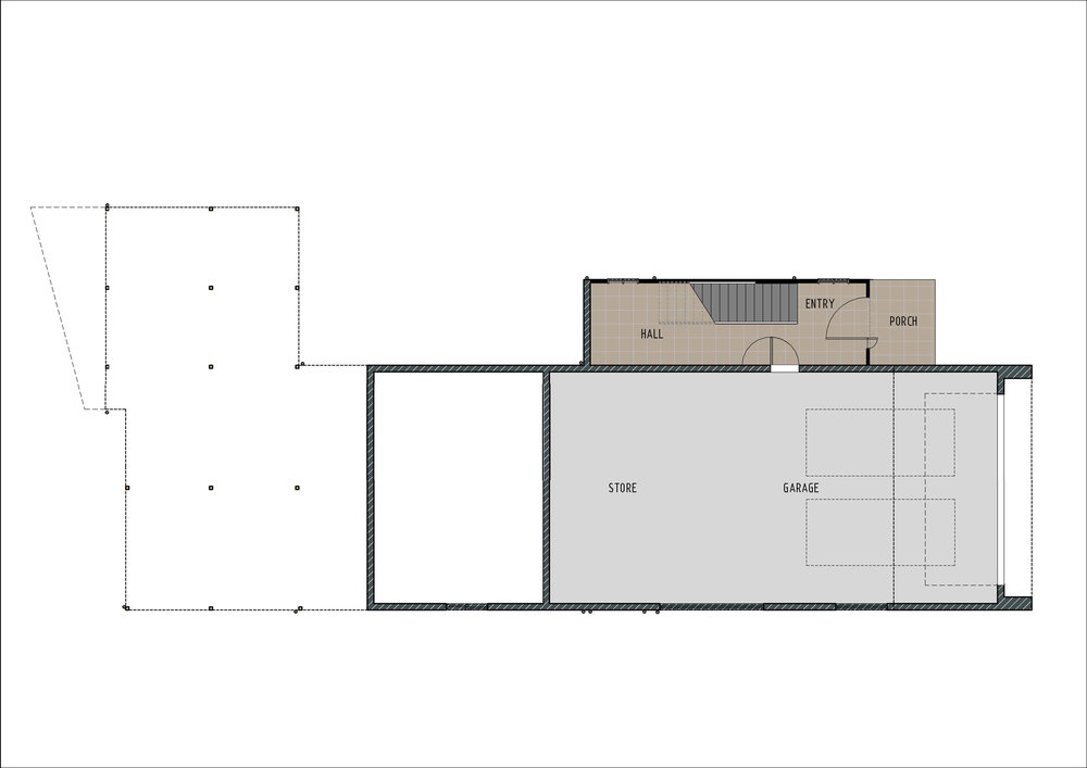 M3001 - GROUND FLOOR PLAN - COLOUR.jpg