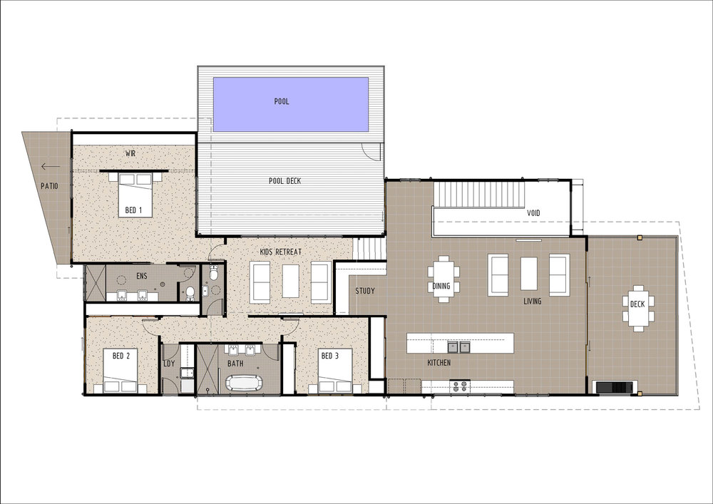 M3001- FIRST FLOOR PLAN - COLOUR.jpg