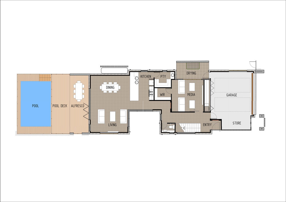M4001 - GROUND FLOOR COLOUR - 151020.jpg