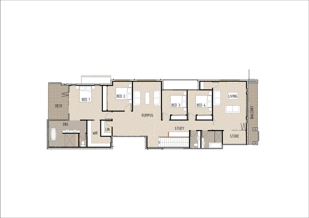 M4001 - FIRST FLOOR - COLOUR - 151020.jpg