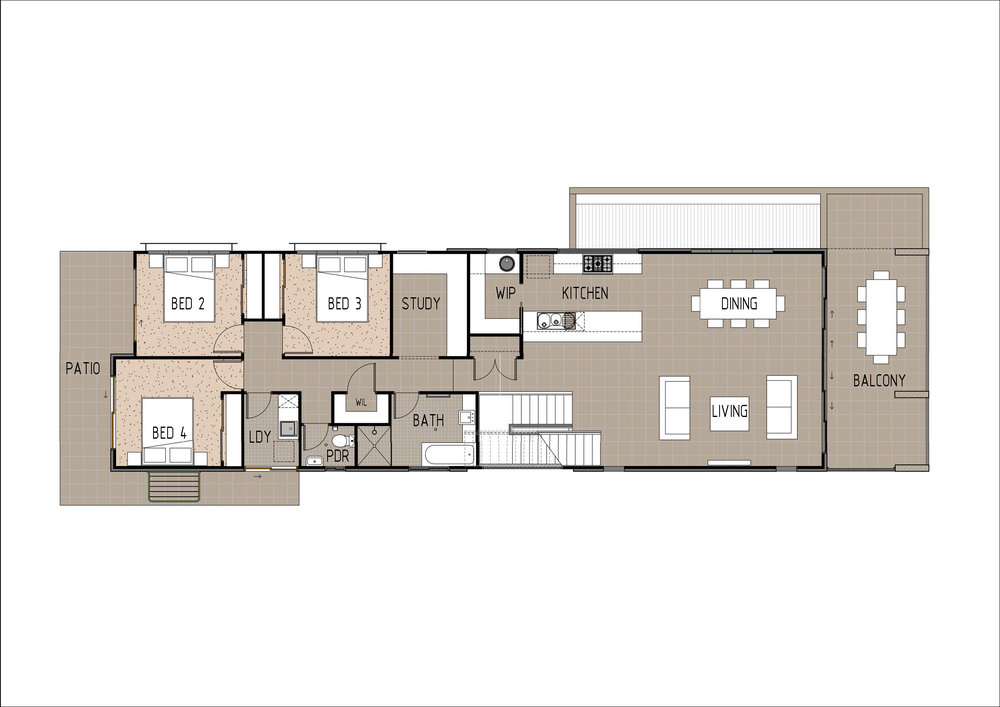 M4004 -FIRST FLOOR - COLOUR.jpg