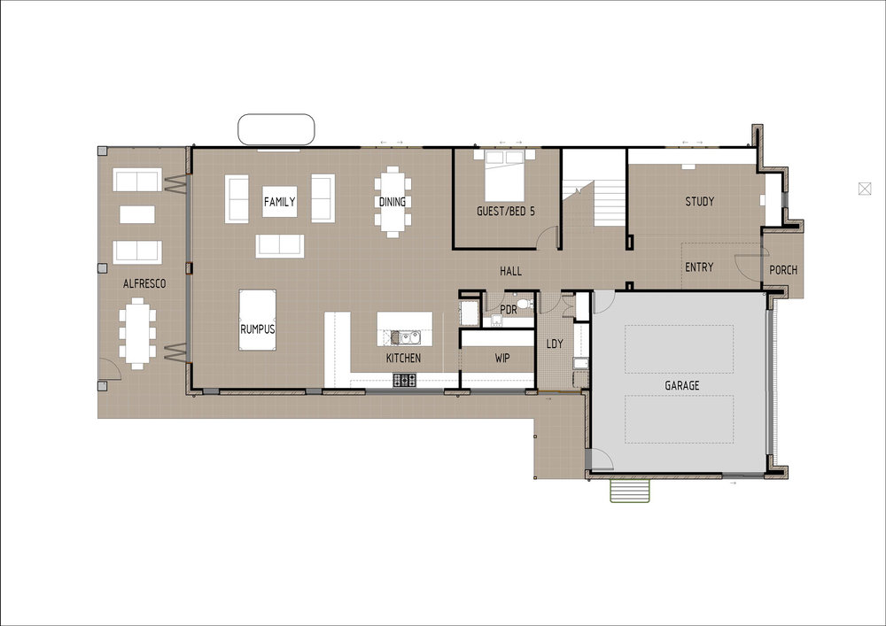 M5001 - GROUND FLOOR - COLOUR - 151103.jpg