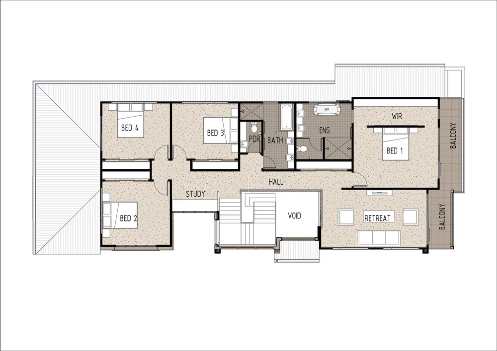 M5003 - Sheet - X002 - FIRST FLOOR - COLOUR.jpg