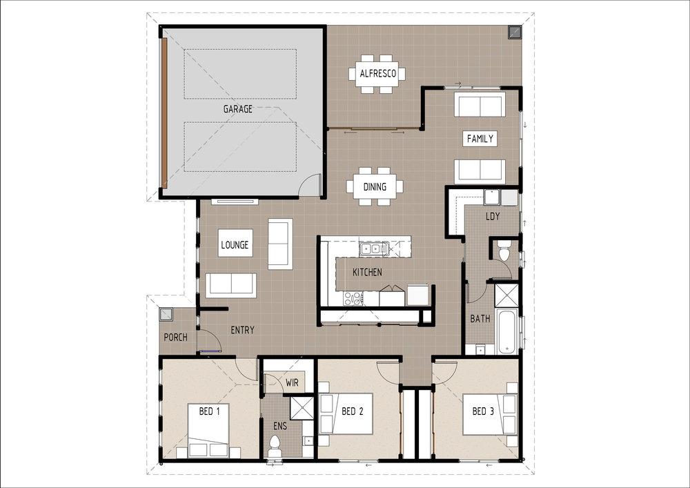 T3001-C plans.jpg