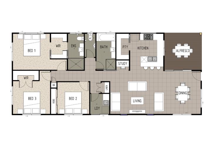 T3004b - Floor Plan.jpg