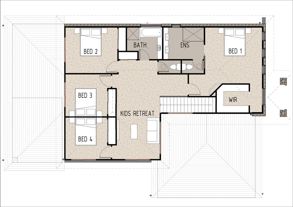 T4001 - FIRST FLOOR PLAN.jpg