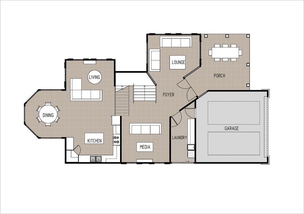 H3003 - Sheet - A602 - ground floor.jpg