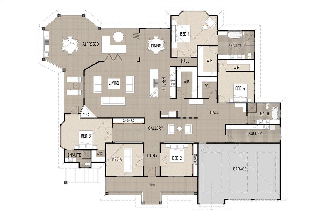 H4003  plans.jpg