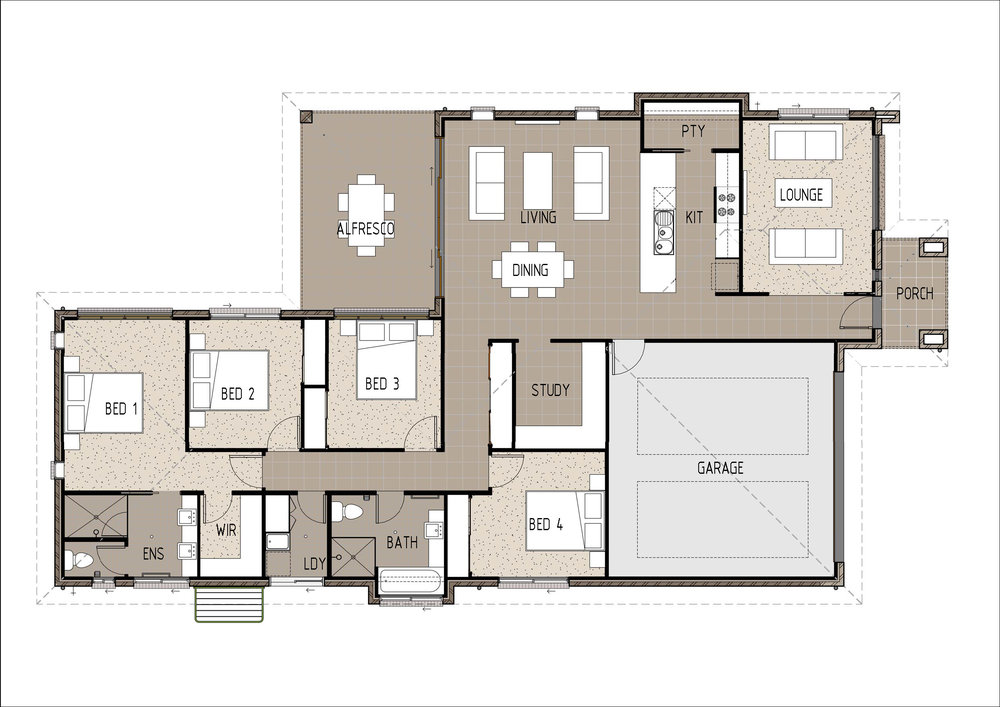 T4008 - FLOOR PLAN - COLOUR.jpg