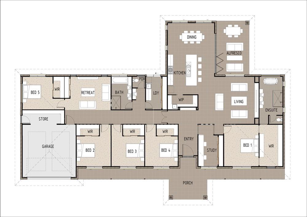 T5001b - floor plan.jpg