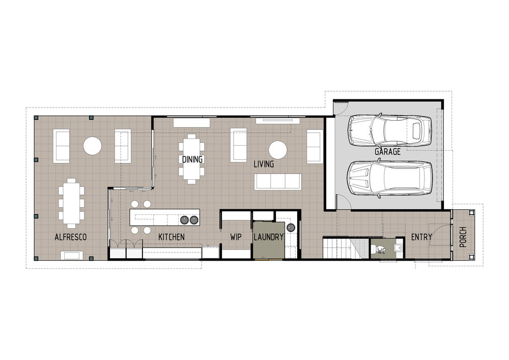 H4012 - Hampton - Ground Floor.jpg