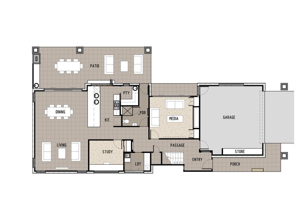 H4013 - Hamptons - Ground Floor.jpg