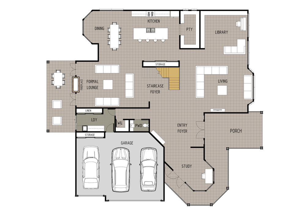 H5003 - Ground Floor.jpg