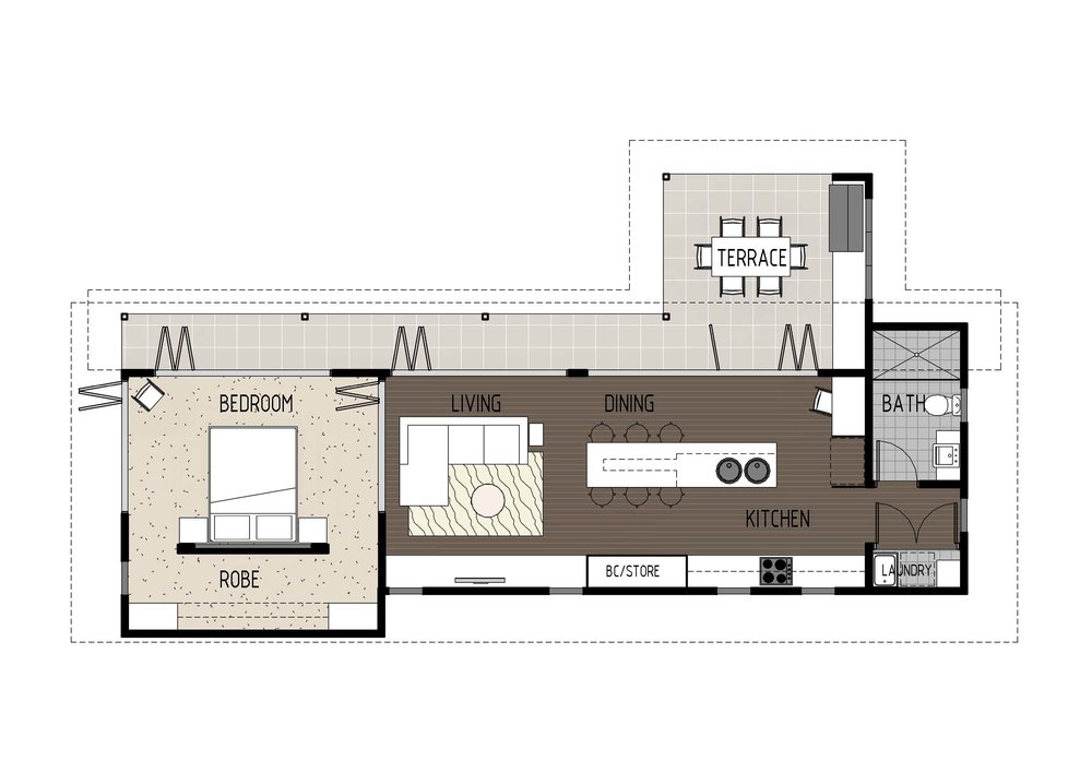 GF1005 plan.jpg