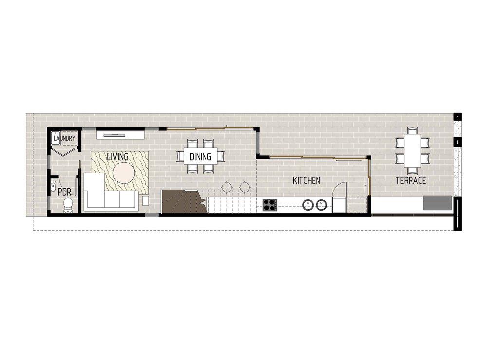 GF1006- plan.jpg