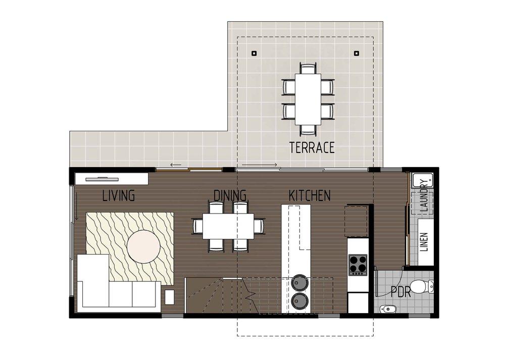 GF1007 GF - plan.jpg
