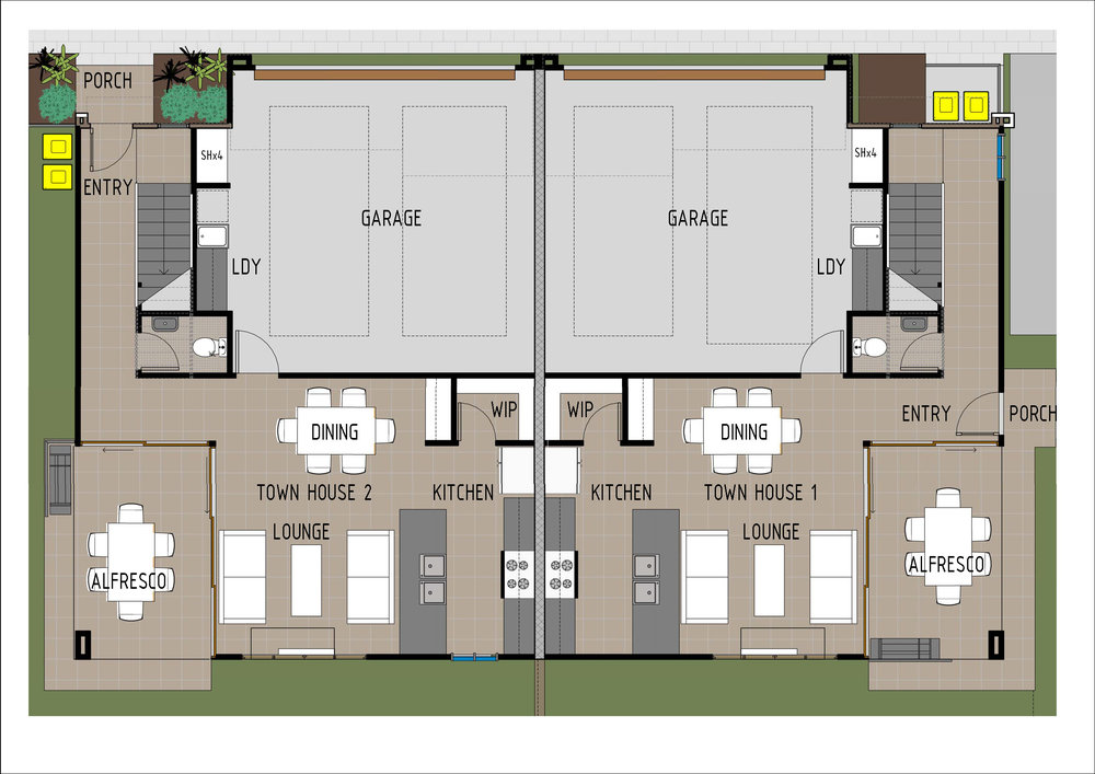 D3001 - GROUND FLOOR PLAN - 151020.jpg