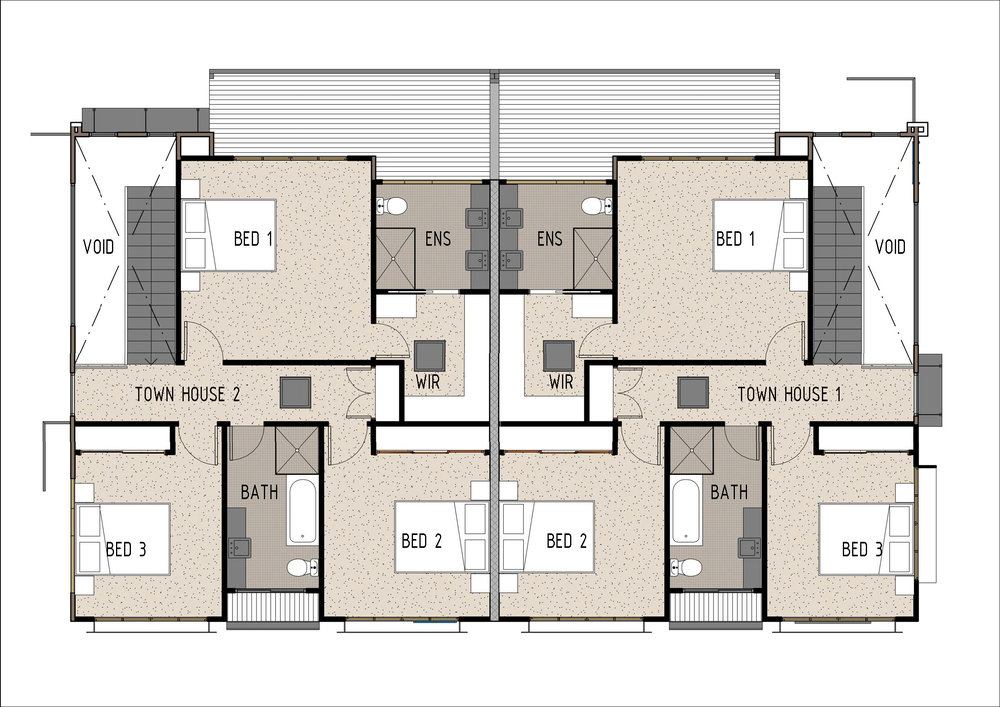 D3001 - FIRST FLOOR PLAN - 151020.jpg