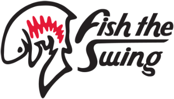 In proud partnership with Fish The Swing LLC.  Click logo to learn more about our other guided steelhead programs on Oregon's finest rivers