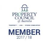 Property Council 17-18 Logo 2.jpg