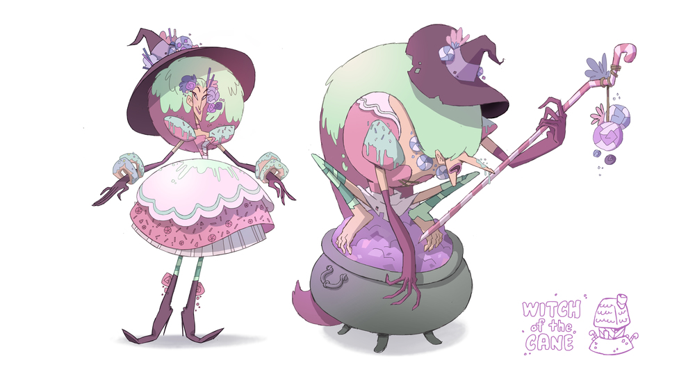 twins witch finalallala (2).jpg