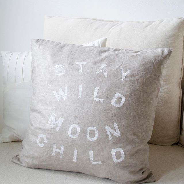 Stay wild moon child. . . . Link in bio! #nothingisordinary #petitejoys #chooselovely #pursuepretty #livethelittlethings #bedeeplyrooted #spiritjunkie #fromwhereistand #botanical #gardens #interiordesign #casaandco #calledtobecreative #thatsdarling #theeverygirl #onlyminimal #communityovercompetition #naturelovers #naturegram #plantsofinstagram #plantlove #green #jungalowstyle #plantsmakepeoplehappy