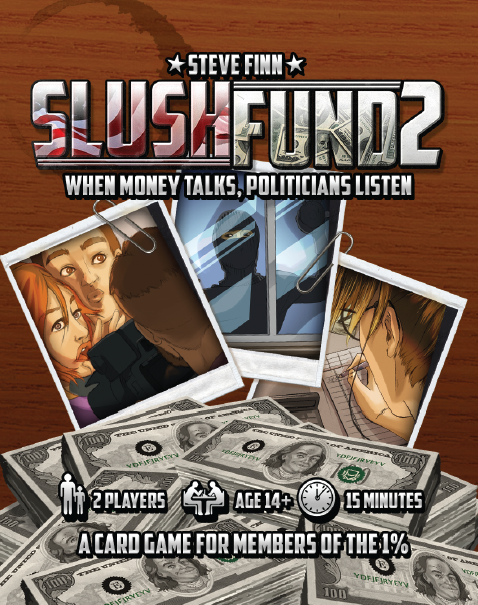 Slush Fund 2.PNG