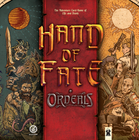 Hand of Fate Ordeals.PNG