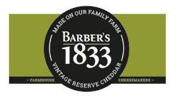 Barbers-logo.jpg