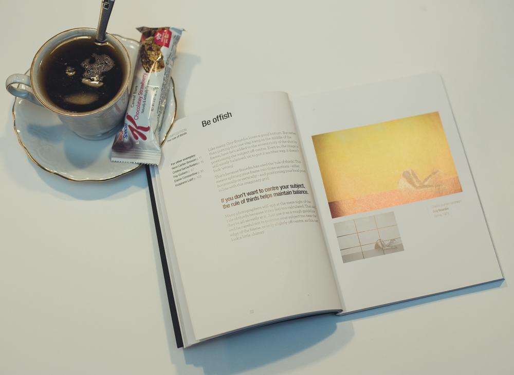 readingphotography