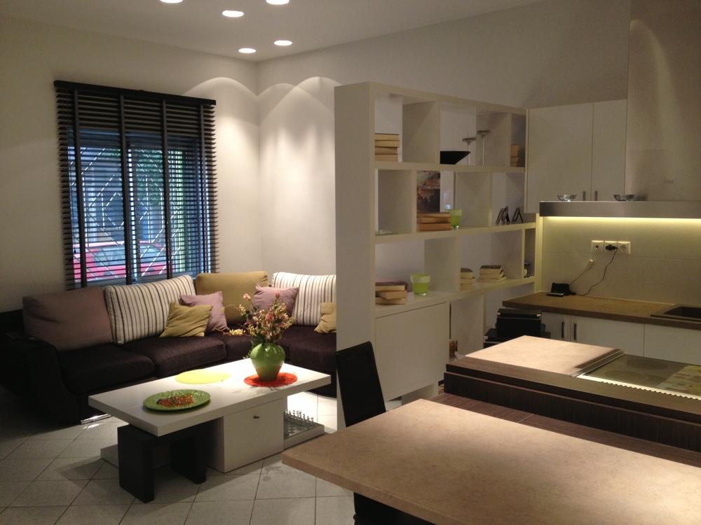 ανακατασκευη κουζινας βαψιμο επιπλων καθιστικου παιδικα δωματια (2).JPG