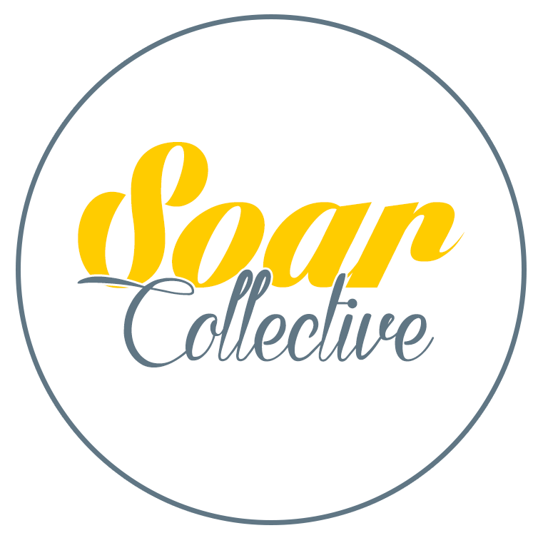Soar Collective