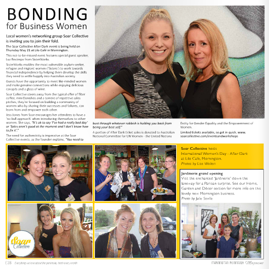 Mornington Peninsula Magazine April 2015.png