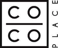 Co.Co-Logo-Black.png